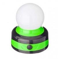 Φωτιστικό GLOBE με μαγνήτη και πλαστικό χερούλι