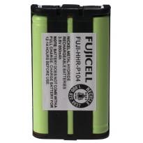 Μπαταρία Fujicell 3,6V 850mAh Ni-Mh για PANASONIC