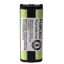 Μπαταρία Fujicell 2,4V 850mAh Ni-Mh για PANASONIC