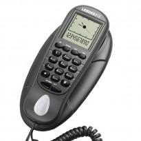 Τηλέφωνο Leboss Β19 με αναγνώριση κλήσης