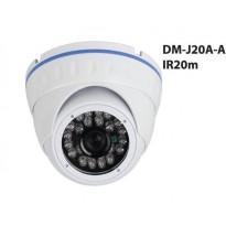 Κάμεα Αναλογική DM-J20