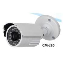 Κάμερα Αναλογική CM-J20