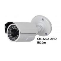 Κάμερα AHD CM-J20-AHD