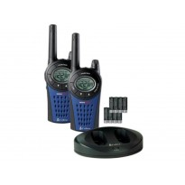 Walkie Talkie Cobra MT-975-2VP