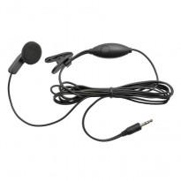 Ακουστικά για Walki Talkie GA-EBM2