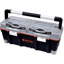 """Εργαλειοθήκη Tactix 26"""""""