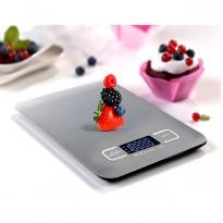 Ηλεκτρονική ζυγαριά κουζίνας 5kg SF-2012