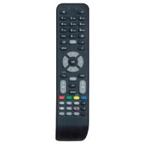 Τηλεχειριστήριο ΟΤΕ TV, ΚΑΟΝΜΕDIA N NS-110, KTSF-B3202NSO