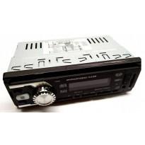 Ραδιόφωνο Αυτοκινήτου CDX-GT1233