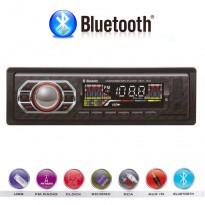 Ραδιόφωνο Αυτοκινήτου Bluetooth CDX-7613