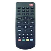 Τηλεχειριστήριο για DVB-T