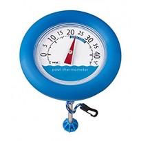 Θερμόμετρο Πισίνας