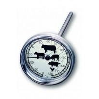 Θερμόμετρο Ψησίματος TFA