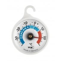 Θερμόμετρο Καταψύκτη/Ψυγείου