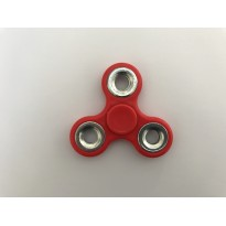 Hand Finger Spinner