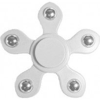 'Star' Fidget Spinner