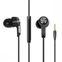 Ακουστικά κεφαλής & μικρόφωνο
