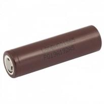 Μπαταρία E-Cigar LG 18650, 3.7V 300mAh 20 A