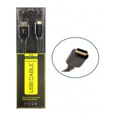 ΚΑΛΩΔΙΟ SMART USB