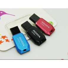 Flash USB ADADTA 64GB
