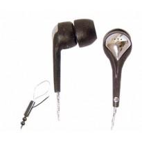 Ακουστικά ψείρα TV με 5μέτρα καλώδιο