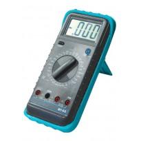 Πολύμετρο Ψηφιακό MY-60