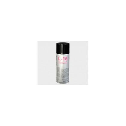 Spray καθαριστικό με ισοπροπυλική αλκοόλη