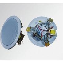 Ηχεία Οροφής BT-621 70-100V