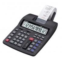 Αριθμομηχανή Λογιστηρίου 12 ψηφίων HR-200ΤΕC CASIO