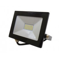 ΠΡΟΒΟΛΕΑΣ LED 20W 220-240VAC (DAYLIGHT) 800LM