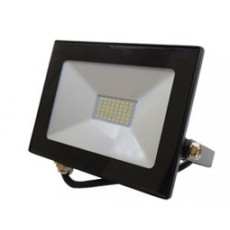 ΠΡΟΒΟΛΕΑΣ LED 30W 220-240VAC (DAYLIGHT) 2400LM