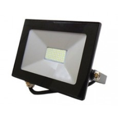 ΠΡΟΒΟΛΕΑΣ LED 50W 220-240VAC (DAYLIGHT) 4000LM