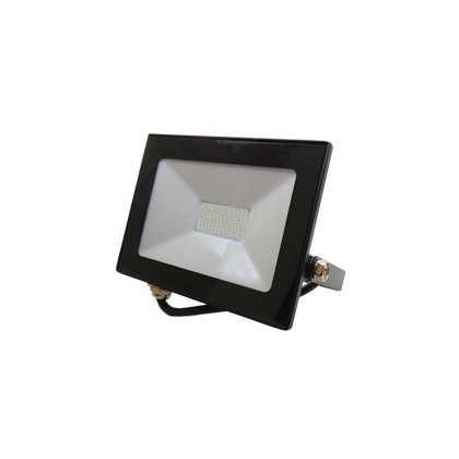 ΠΡΟΒΟΛΕΑΣ LED 100W 220-240VAC (DAYLIGHT) 8000LM