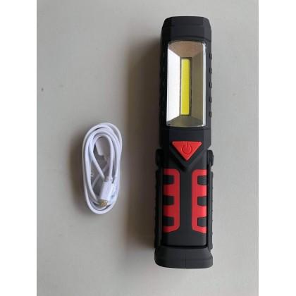 Energizer 7 LED Φακός Κεφαλής