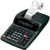 Αριθμομηχανή Λογιστηρίου 14 ψηφίων DR-320ΤΕC CASIO