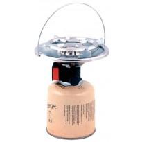 Καμινέτο υγραερίου ασφαλείας 500g ΑΠΛΟ με Χερούλι