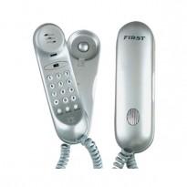 Τηλέφωνο Γόνδολα First HA 9918