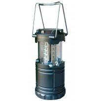 Φακός CAMPING 30 LED
