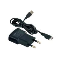 Φορτιστής Ταξιδίου micro USB