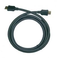 Καλώδιο HDMI 3m
