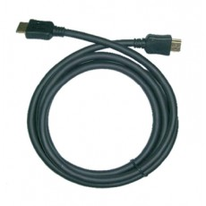 Καλώδιο HDMI 5m