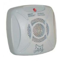 Ηλεκτρικό απωθητικό ποντικιών και τροκτικών