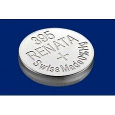 Μπαταρία Αργύρου 395 1,5V-55mAh