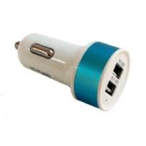 Adaptor 12 V- USB-3.1 A