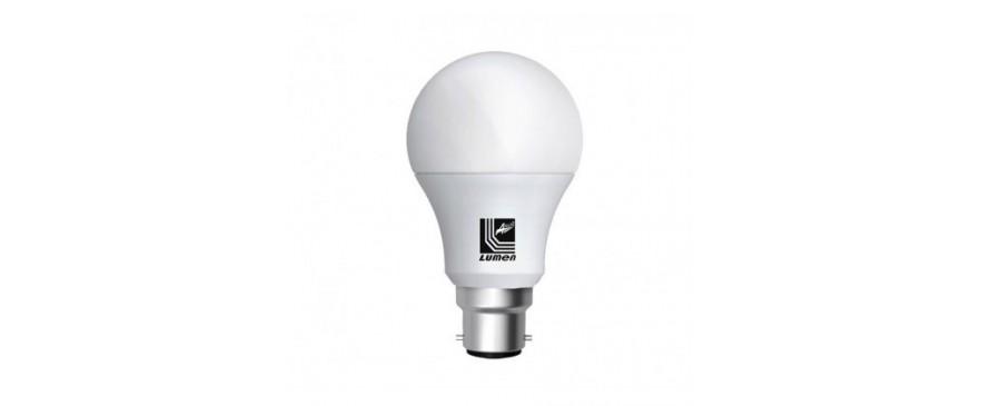 Λάμπες LED B22