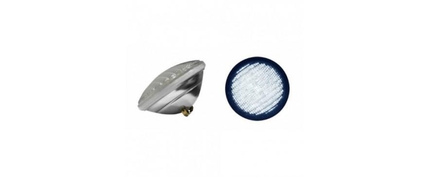 Λάμπες LED πισίνας
