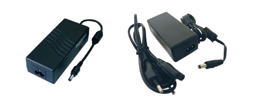 τροφοδοτικά ρεύματος notebook - laptop