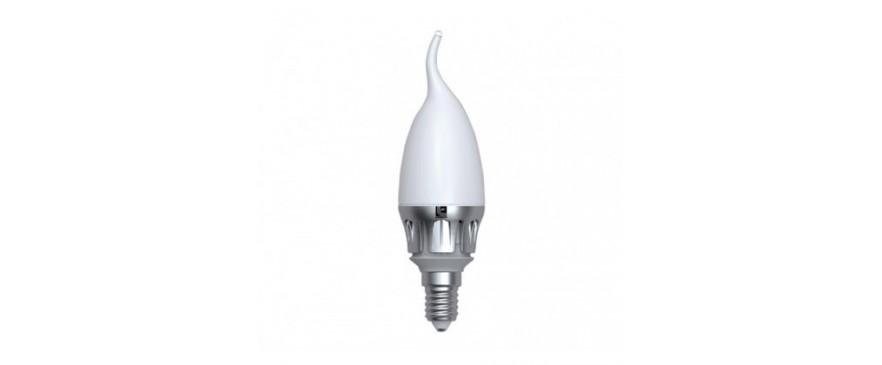 Λάμπες LED E14