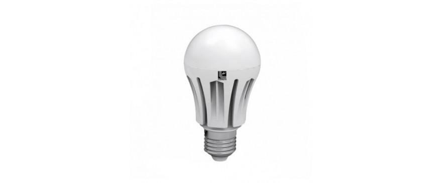 Λάμπες LED E27